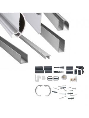 Kit Box  F1 - 1,00 m