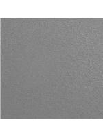 Chapa pet para box de acrílico monocril  90x1,90