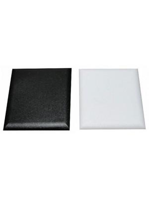 tampa quadrada 2x2 (50x50)