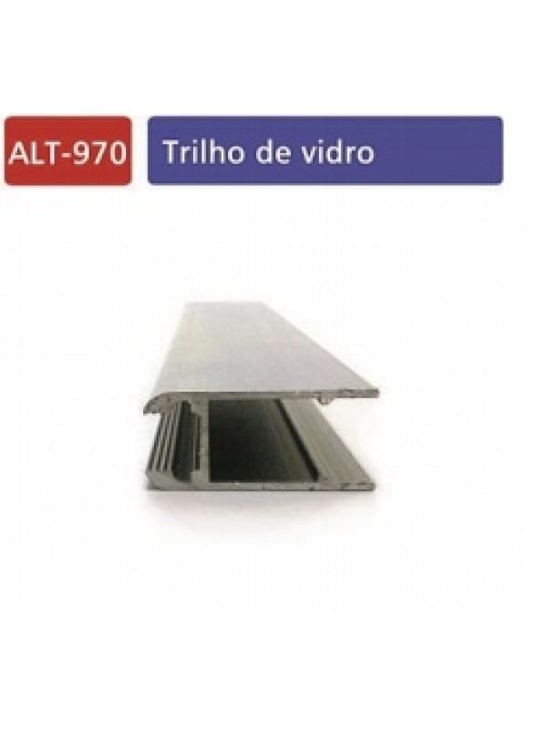 ALT 970-trilho de vidro