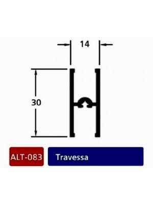ALT-083 travessa