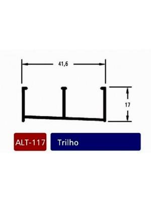 ALT-117 Trilho