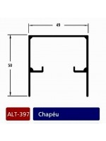 ALT-397 Chapéu