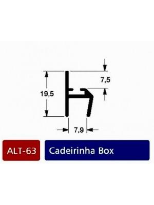 Alt 63-cadeirinha box