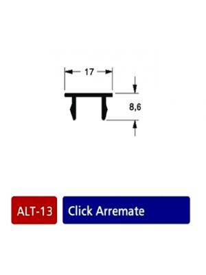 ALT 13- Click arremate