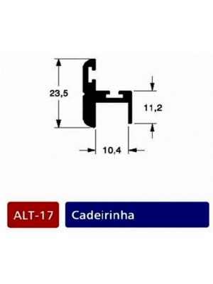 ALT 17- cadeirinha