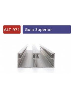 ALT 971 Guia Superior