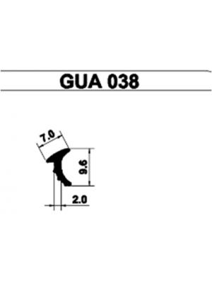 Borracha Gua 038