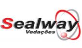 Sealway