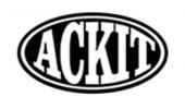 ACKIT