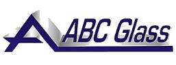 ABC Glass